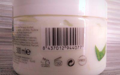Etichettatura dei prodotti cosmetici – Curiosità