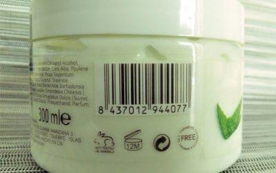 Etichettatura dei prodotti cosmetici – Le certificazioni